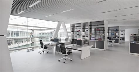 home design endearing contemporary interior office design modern architecture office interior 1354 best modern