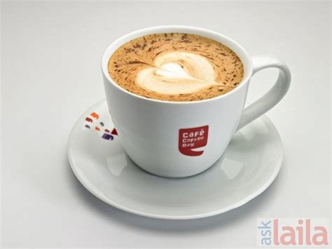Day Coffee cafe coffee day in banashankari 2nd stage bangalore
