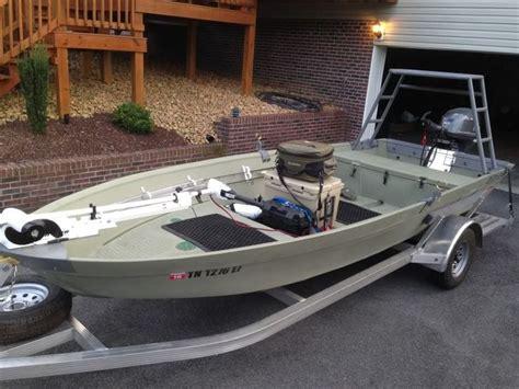 aluminum fishing boat conversions 188 best aluminum boat conversion images on pinterest