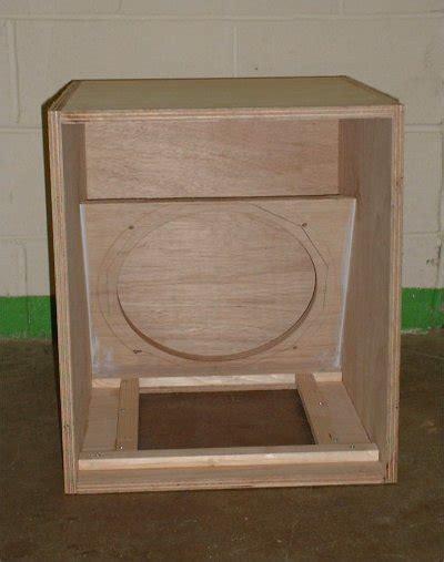 Speaker Subwoofer 15 Inch Lapangan box speaker 15 inch lapangan jualpowerelektro