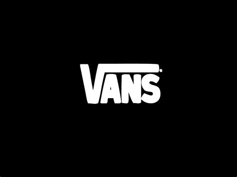 wallpaper iphone 6 vans dc logo wallpaper 1024x768 5465