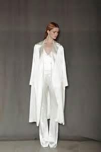 Elegant Wedding Pant Suits » Home Design 2017