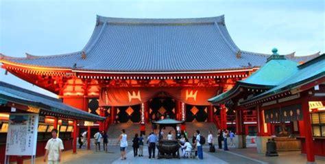 imagenes representativas japon viajes a jap 243 n todo incluido arenatours