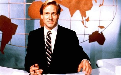 william hurt broadcast news 10 best movies about the media telegraph