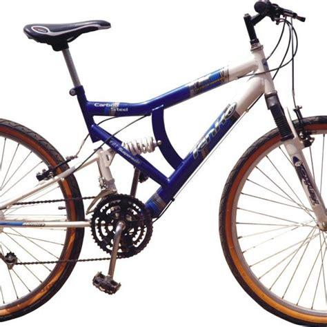 cuadro de bicicletas de monta a c 243 mo medir el cuadro de bicicleta de monta 241 a 3 pasos
