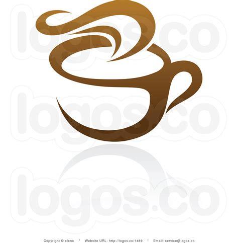espresso coffee clipart espresso clip cliparts