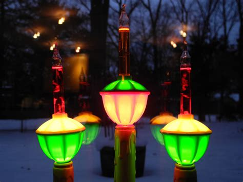 bubble light christmas ornaments 1000 images about things about xmas that fascinate me on