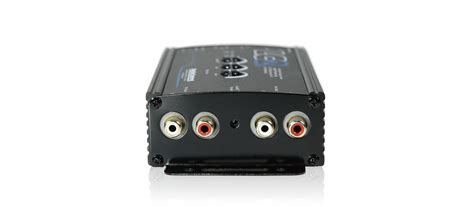 radio wiring adapters for harley davidson harley davidson