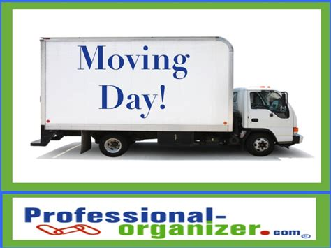 moving tips and tricks from a professional organizer 16 moving tips and tricks from a professional organizer