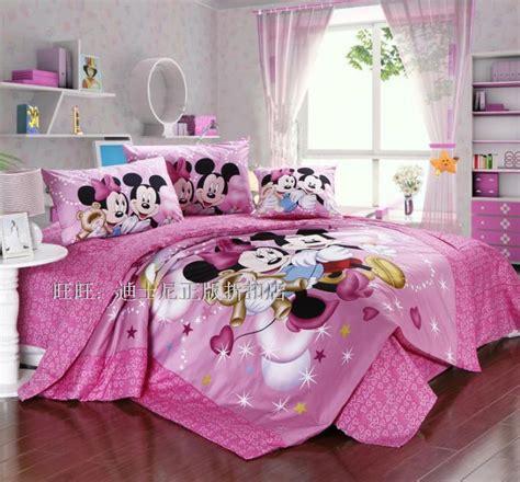 Bedroom Wallpaper Tesco Minnie Mouse Room Wallpaper Children Bedroom Furniture