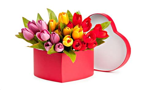 Flowers For Home Decoration by Tulips Bouquet Damas Flowers