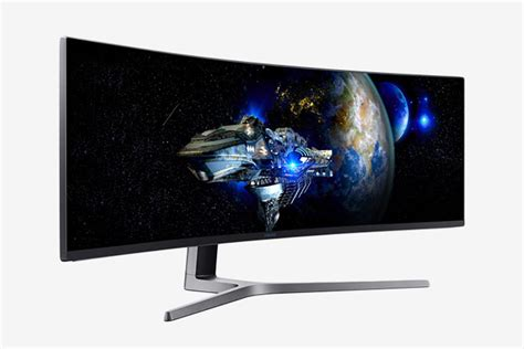 Samsung Qled Gaming The 20 Best Best Gifts For The Gamer Hiconsumption