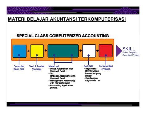 Akuntansi Jl 1 Ed 7hongren panduan belajar akuntansi terkomputerisasi