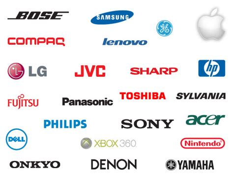 best electronics company electronic companies the e waste problem