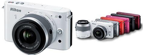Kamera Nikon J2 konkurrence nikon 1 j2 kamera emily salomon