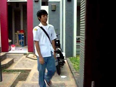 film dokumenter anak sma film anak makassar cinta doovi