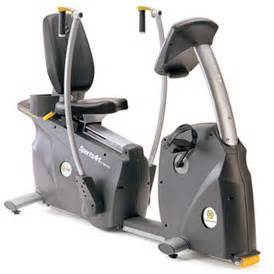 expert leisure exercise bikes sportsart xt20 xtrainer