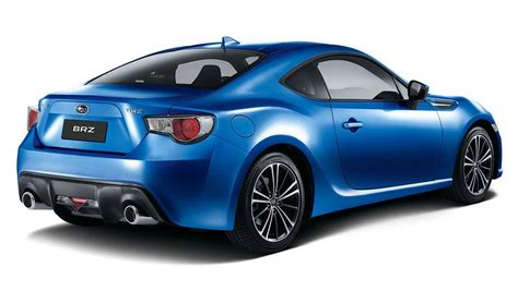 subru car 2015 subaru brz new car sales price car news carsguide