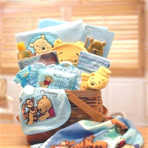 common baby shower gifts most popular baby shower ideas