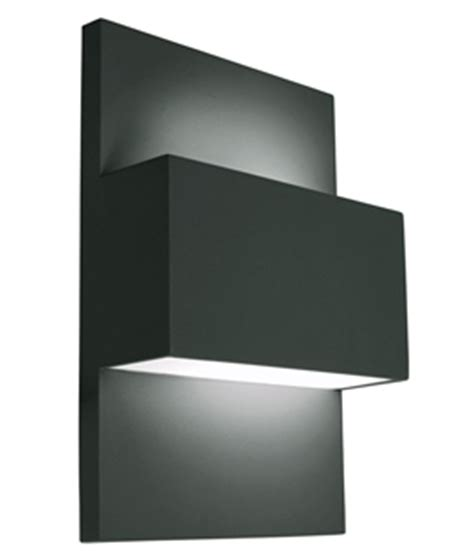 large outdoor up and wall lights architectural up outdoor lighting lighting styles