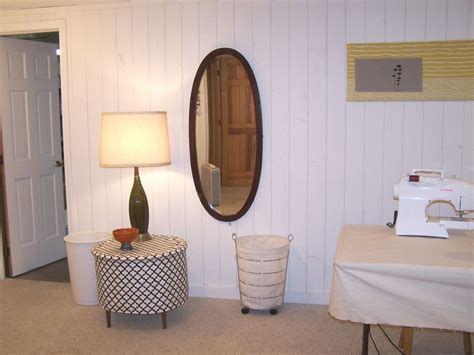 Simply Spray Upholstery Painted Wood Paneling Ideas To Create Different Home