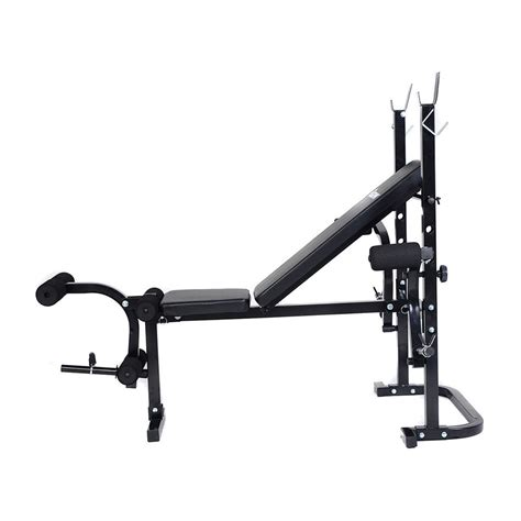 buy gym bench online online buy wholesale decline fitness bench from china decline fitness bench