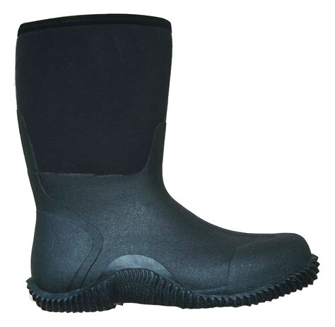 neoprene boots china neoprene boots sd307 china neoprene boots
