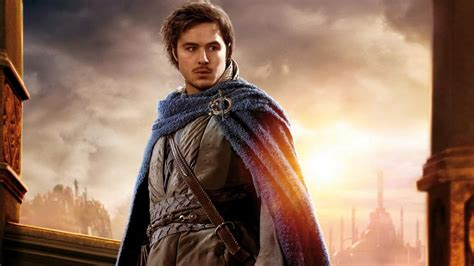 cinema 21 warcraft ben schnetzer khadgar warcraft 2016 wallpaper other