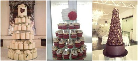 Cakes By Wade by Wedding Cakes Dessert Buffets By Cakes By Wade