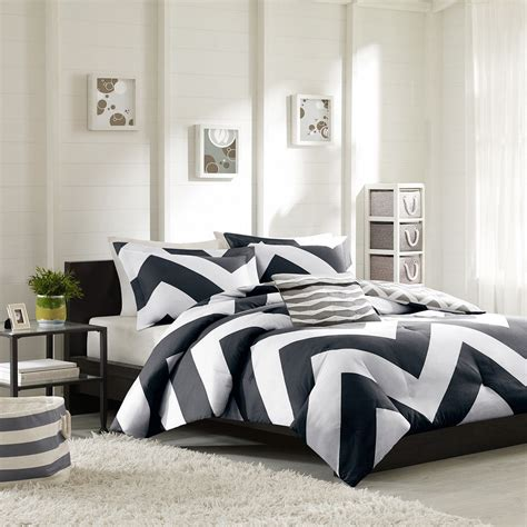 black and white teenage bedroom black and white bedrooms a symbol of comfort that is elegant