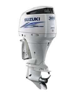 300 hp outboard motor for sale 300hp outboards sale
