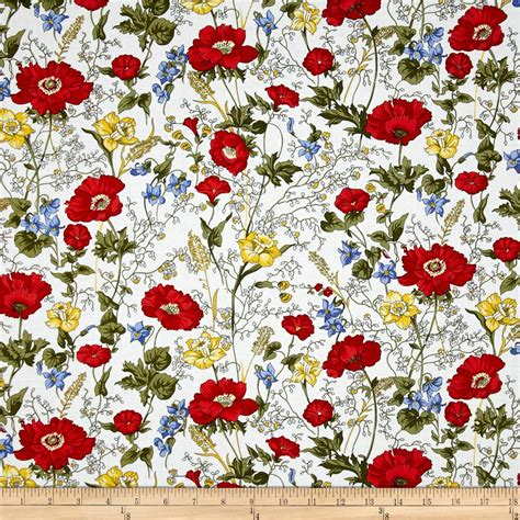 Fabric For Quilting by Timeless Treasures Quilting News White Discount Designer Fabric Fabric