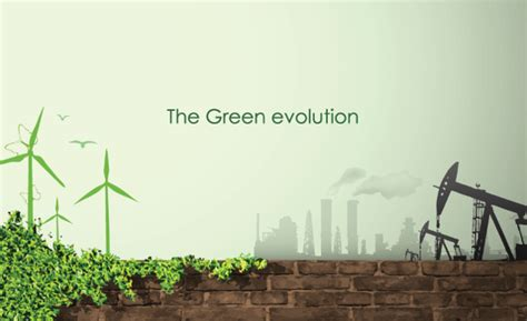 Renewable Energy Versus The Environment by Renewables Gt Fossil Fuels We Need To Start Saving The