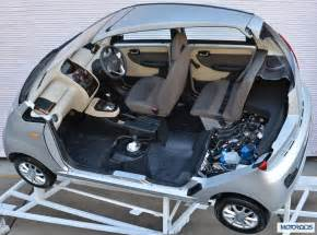 cheapest new car with automatic transmission kemmannu