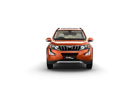 mahindra xuv500 on road price mahindra xuv500 price in rewari get on road price of