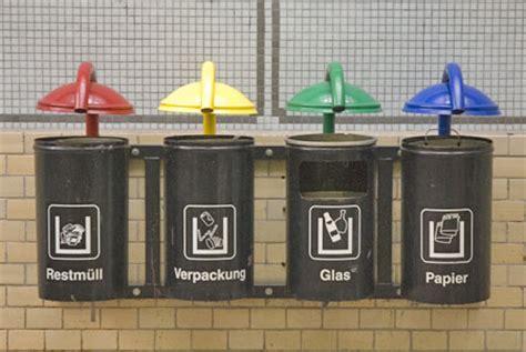 140951465x pourquoi faut il recycler plan 232 te verte le recyclage des d 233 chets