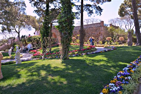 giardini di augusto file giardini di augusto 001 jpg wikimedia commons