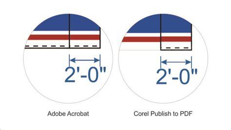 corel draw x7 pdf export einstellungen pdf export bug with corel x7 update 4 coreldraw graphics