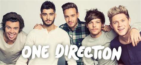 imagenes nuevas de one direction lista de las mejores canciones de one direction
