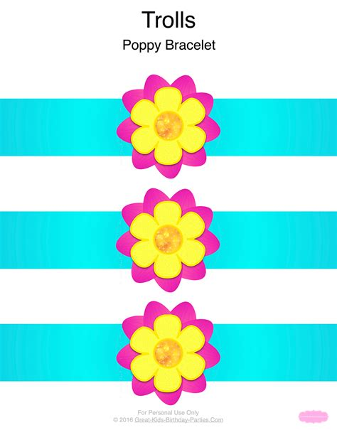 justina blakeney bigcartel 100 printable birthday cake pictures birthday card