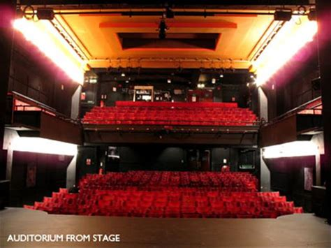 art house theater arts theatre london official theatre tickets book