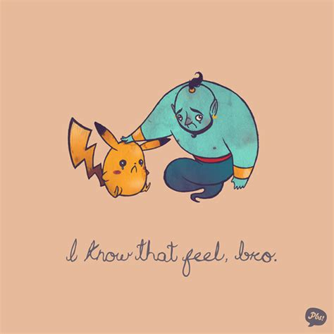That Feel Meme - i know that feel bro the awesomer