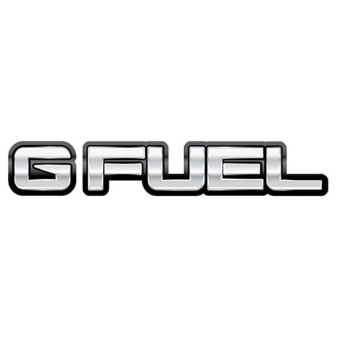 e fuel energy drink g fuel energy drinks 1 stop esports