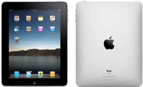 Costco Apple Gift Card - costco drops itunes cards ipods after apple ipad snub iclarified