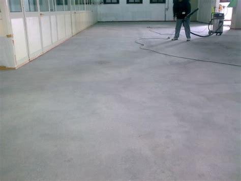 pavimenti industriali bergamo ripristino pavimento industriale giugliano in cania