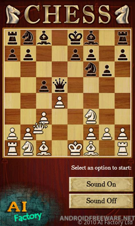 free chess for android chess android entertainment bookcase plans