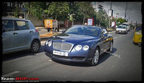 bentley hyderabad supercars imports hyderabad page 263 team bhp