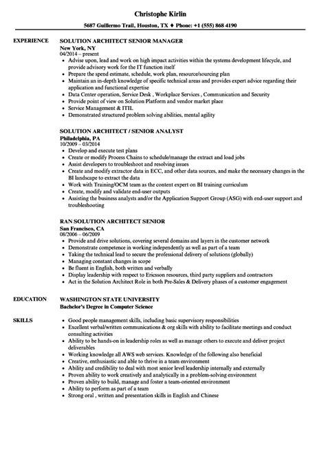 wpf developer resume sle wpf developer resume sle wpf developer resume sle