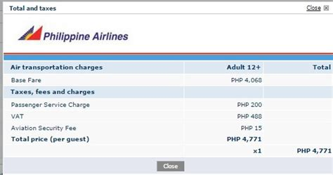 pal new year promo 2015 batanes promo fare by pal express and philippine