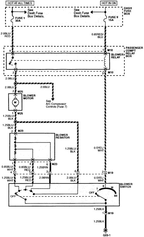 95 hyundai excel wiring diagram wiring diagram with